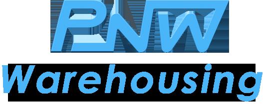 pnwwarehousing